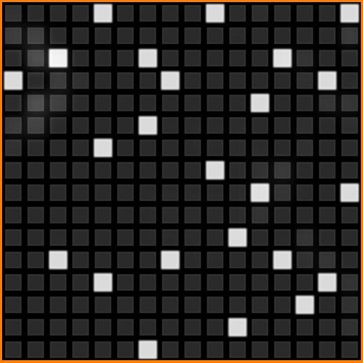 (518x518, 40Kb)