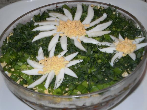 печеночный салат (600x450, 89 Kb)