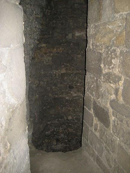 Barnard Castle - Замок Барнард 61941