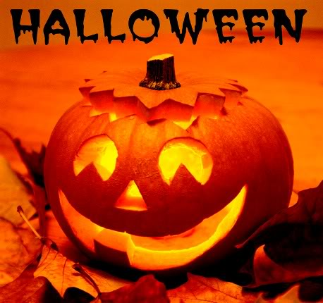 halloween (458x430, 39 Kb)