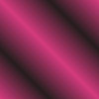 bf9cddd14e33 (200x200, 21 Kb)