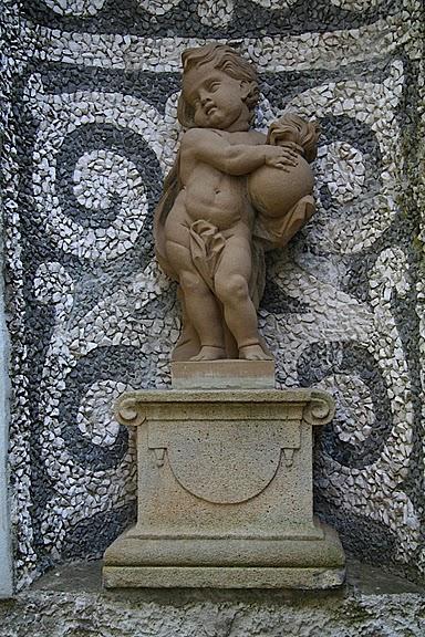 БУХЛОВИЦЕ (BUCHLOVICE) 15413