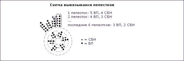 (600x201, 17Kb)