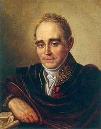 200px-Borovikovsky_By_Bugaevsky_Blagodatny (200x254, 11 Kb)