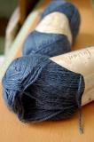 yarn kutnor (106x160, 12 Kb)