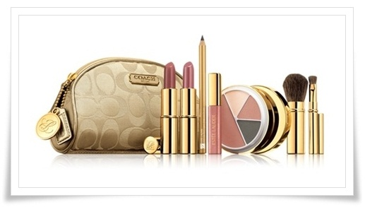 Estee Lauder holiday sets