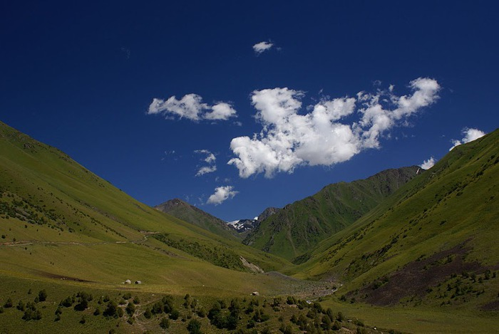 Киргизия-Фотозарисовки. 25359