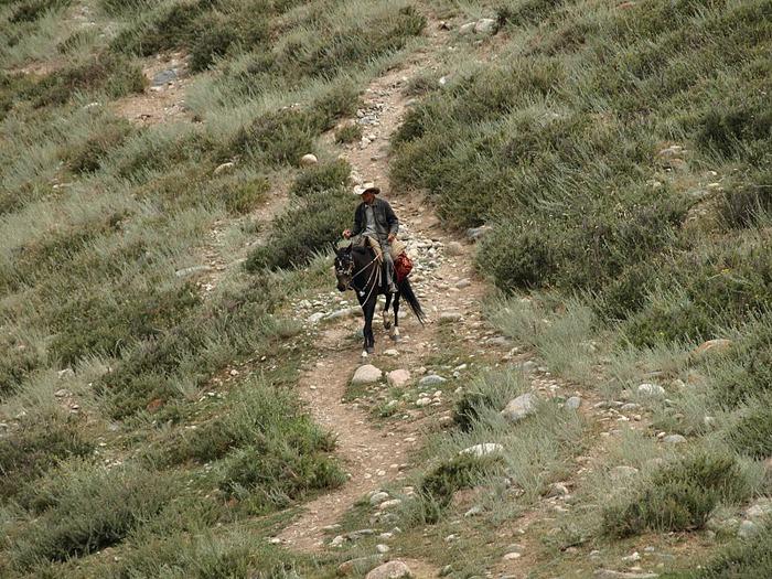 Киргизия-Фотозарисовки. 59811