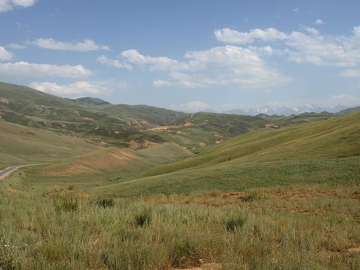 Киргизия-Фотозарисовки. 42490