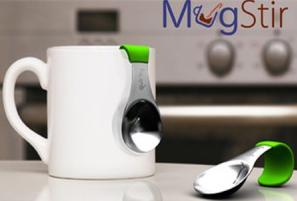 Подборка суперполезных кухонных гаджетов