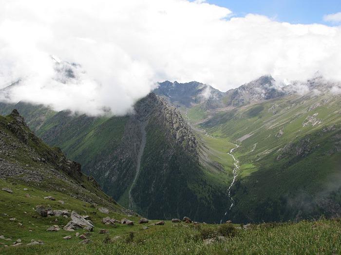 Киргизия-Фотозарисовки. 29218