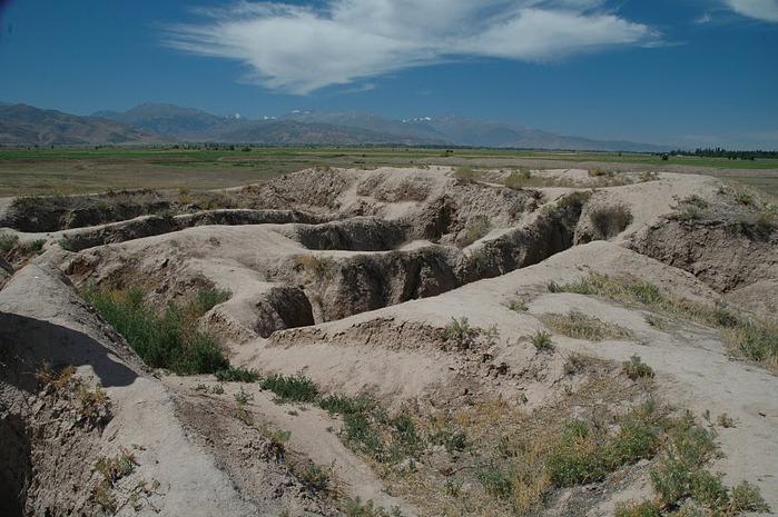 Киргизия-Фотозарисовки. 23119