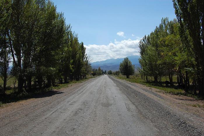Киргизия-Фотозарисовки. 68816