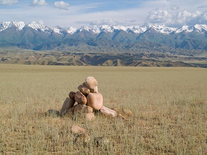 Киргизия-Фотозарисовки. 79990