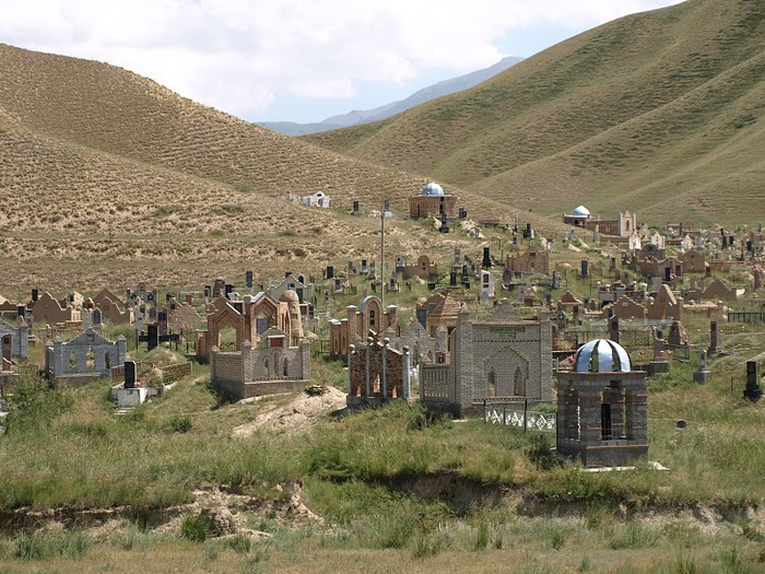 Киргизия-Фотозарисовки. 22639