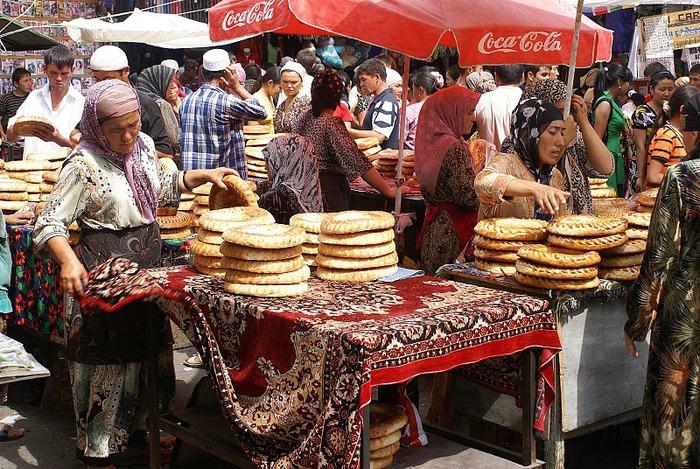 Киргизия-Фотозарисовки. 67356
