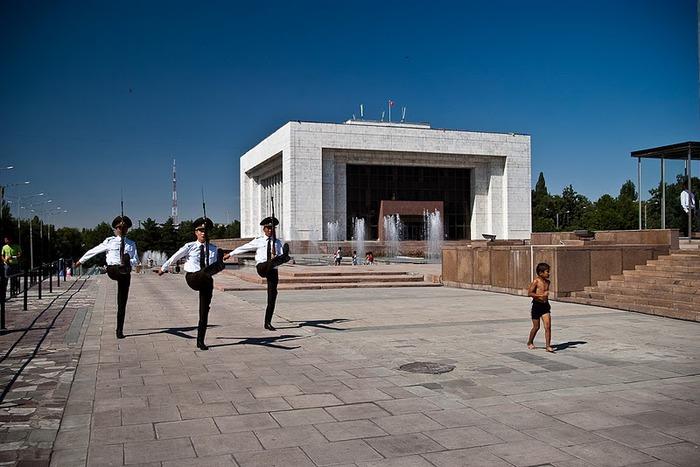 Киргизия-Фотозарисовки. 39838