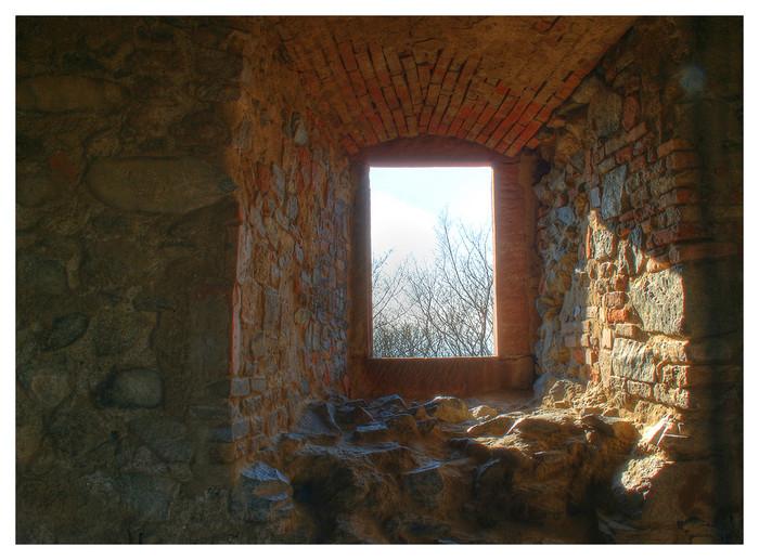 В гости к Франкенштейну- Burg Frankenstein 59306