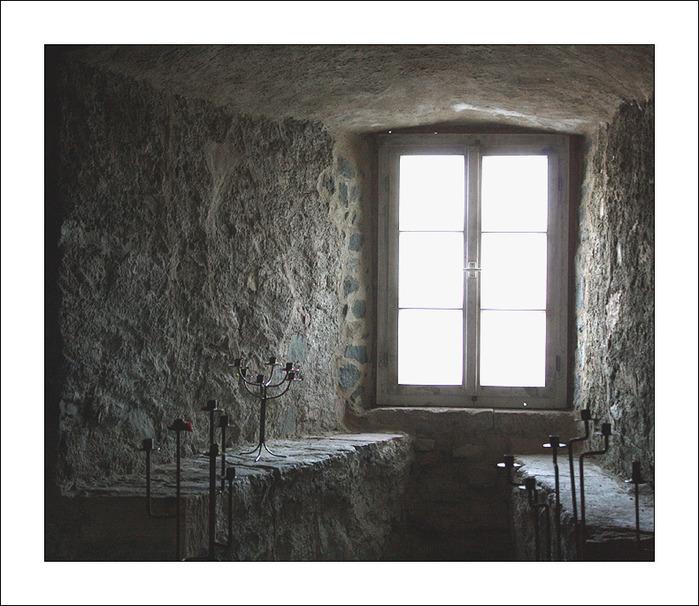 В гости к Франкенштейну- Burg Frankenstein 55527