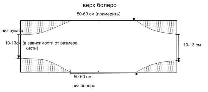 (699x311, 27Kb)