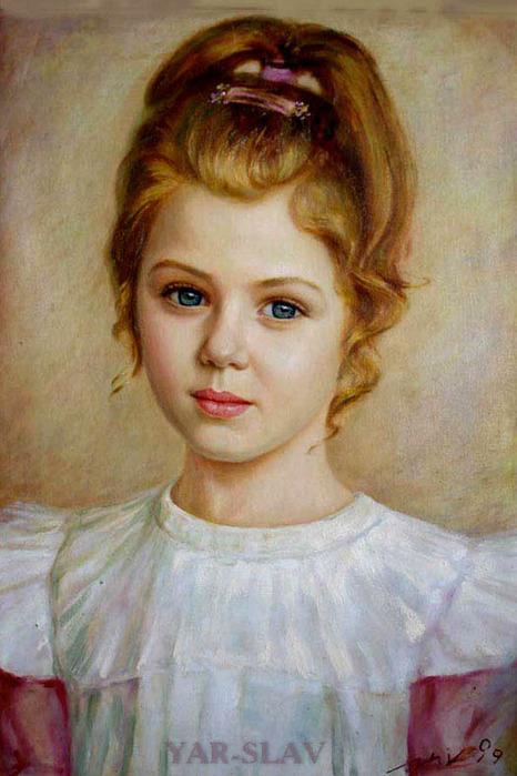 portret_detski-7 (466x699, 111 Kb)