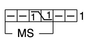 (281x133, 30Kb)