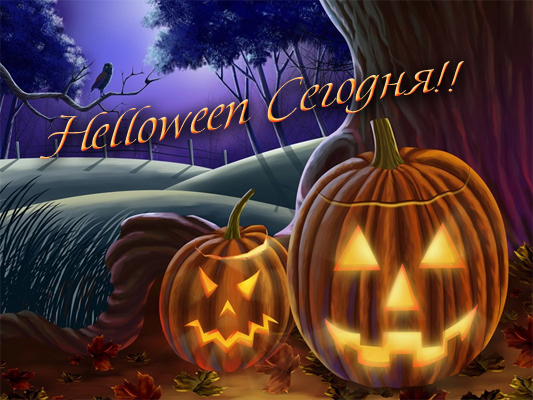http://img1.liveinternet.ru/images/attach/c/2//65/985/65985903_1288491821_31oktyabrya2010.jpg