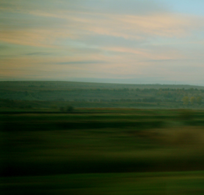 поезд, кишинёв, одесса