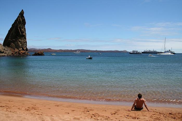 Галапагосские острова 71031