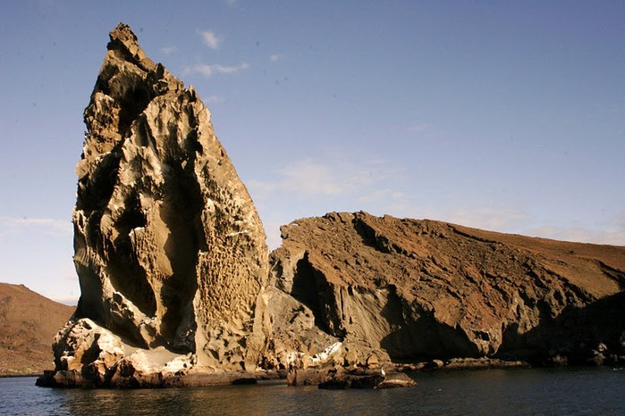 Галапагосские острова 47562