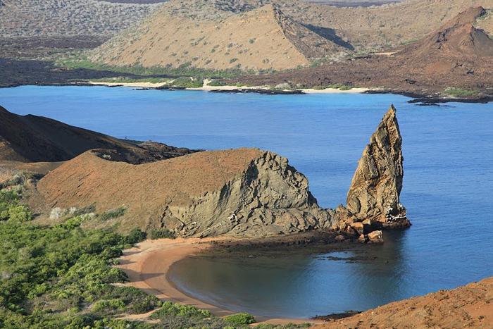 Галапагосские острова 29866