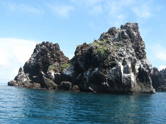 Галапагосские острова 36513