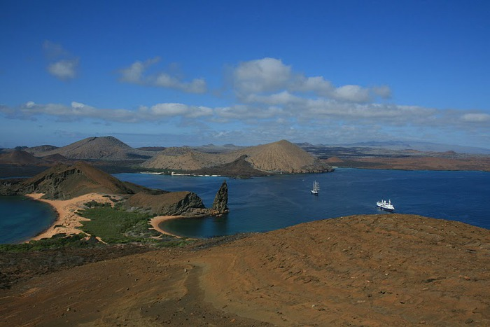 Галапагосские острова 25817