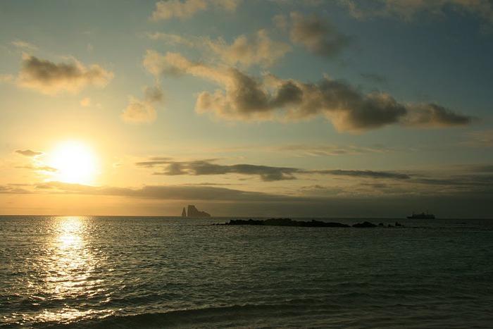 Галапагосские острова 94581