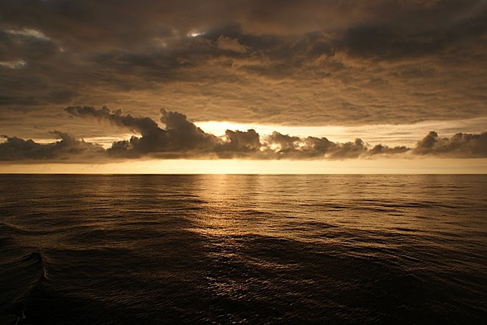 Галапагосские острова 57628