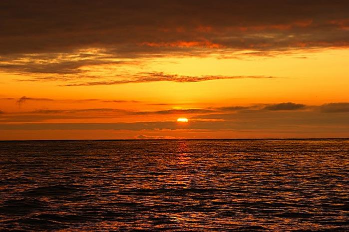 Галапагосские острова 95054