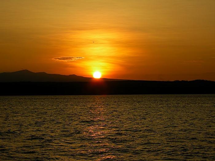 Галапагосские острова 29125