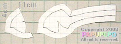 (416x151, 12Kb)