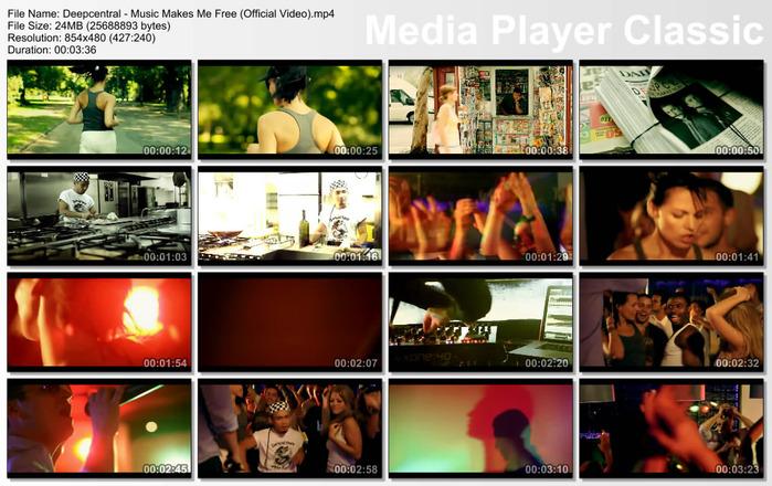 audio music  downloads