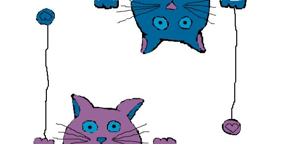 коти (586x293, 21 Kb)