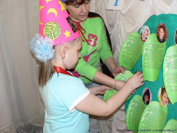 20080405академия юных астрологов 58(день рождения Аленушки 9 лет) (700x525, 110 Kb)