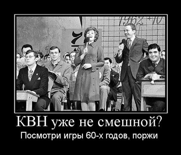 (600x512, 53Kb)
