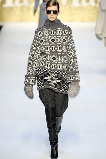 мода 2010-max mara