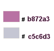 (177x168, 6Kb)