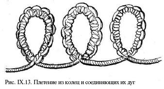 (338x184, 19Kb)