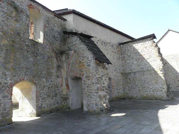 ЗВИКОВ (ZVIKOV) 16233