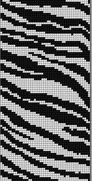 biser (296x582, 180 Kb)
