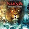 Лев, Колдунья и Волшебный Шкаф. Original Soundtrack