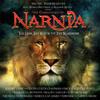 Музыка, вдохновлённая Хроникиами Нарнии