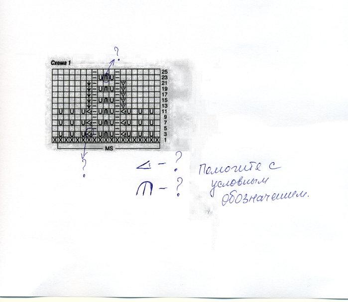 (699x607, 44Kb)